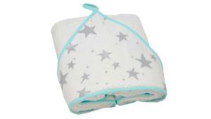 ręcznik dla niemowlaka